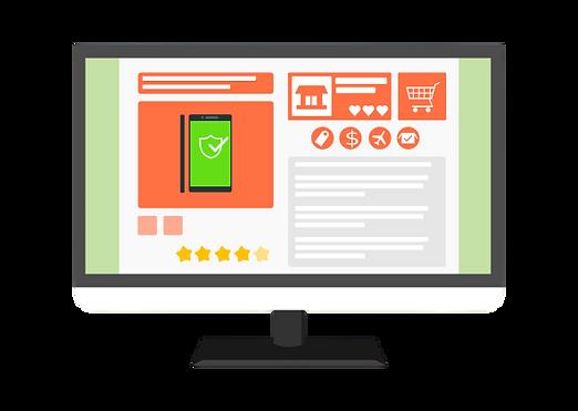 e-commerce-1606962_1280-removebg-preview