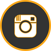 social-networking-icon-2898674_1280.png