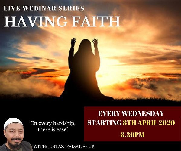 HAVING FAITH.jpg