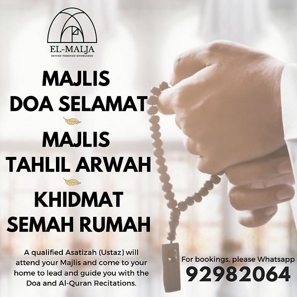 Majlis services.png