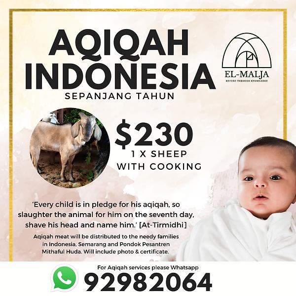 Aqiqah Indonesia.png