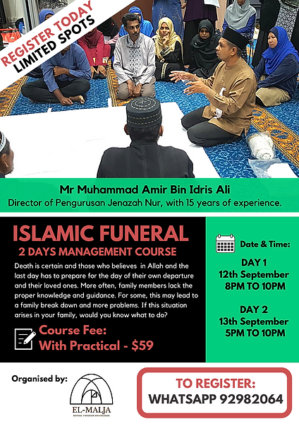 Ammended Fuenral Course Poster.png