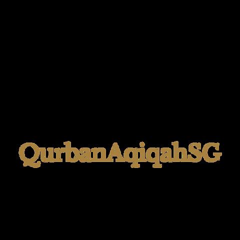 EL-MALJA Qurban.png