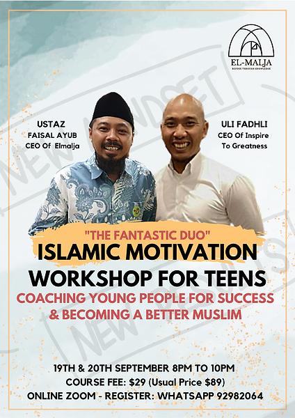 Islamic Motivation Workshop.png