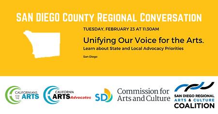 San+Diego+WI21+Regional+Conversation+(1)