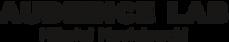 logo_miko.png