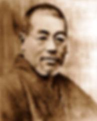 Mikao-Usui-XLv3.jpg