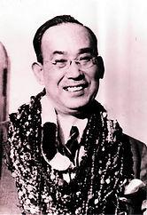 Hajashi org.jpg