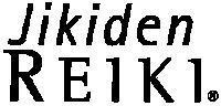 logo-jikiden-reiki-en-200.png