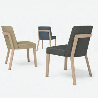 Noa Side Chair.JPG