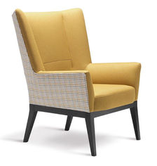 Brave Chair.JPG