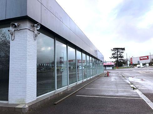 Exterior Showroom1.jpg