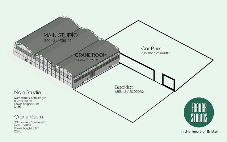 3D Image Feeder Studios Full Map April v