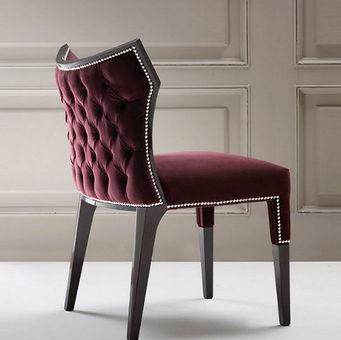 Miami Side Chair.JPG