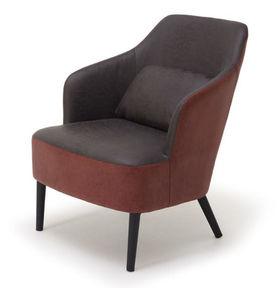 Auden Chair.JPG