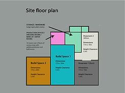 Site Plan Map v3 copy.jpg