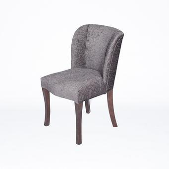 sofas-53.jpg