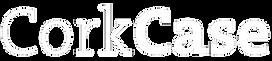 CorkCase Taschen aus Kork