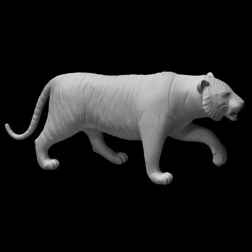Tigre (2009)