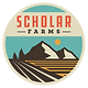 ScholarFarms.png