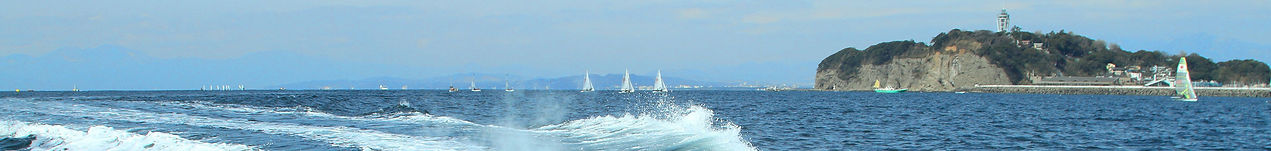 49er 江ノ島 ヨット 日本 セーリング