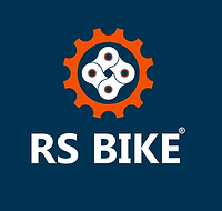 Logo-RS-Vertical-(2).png