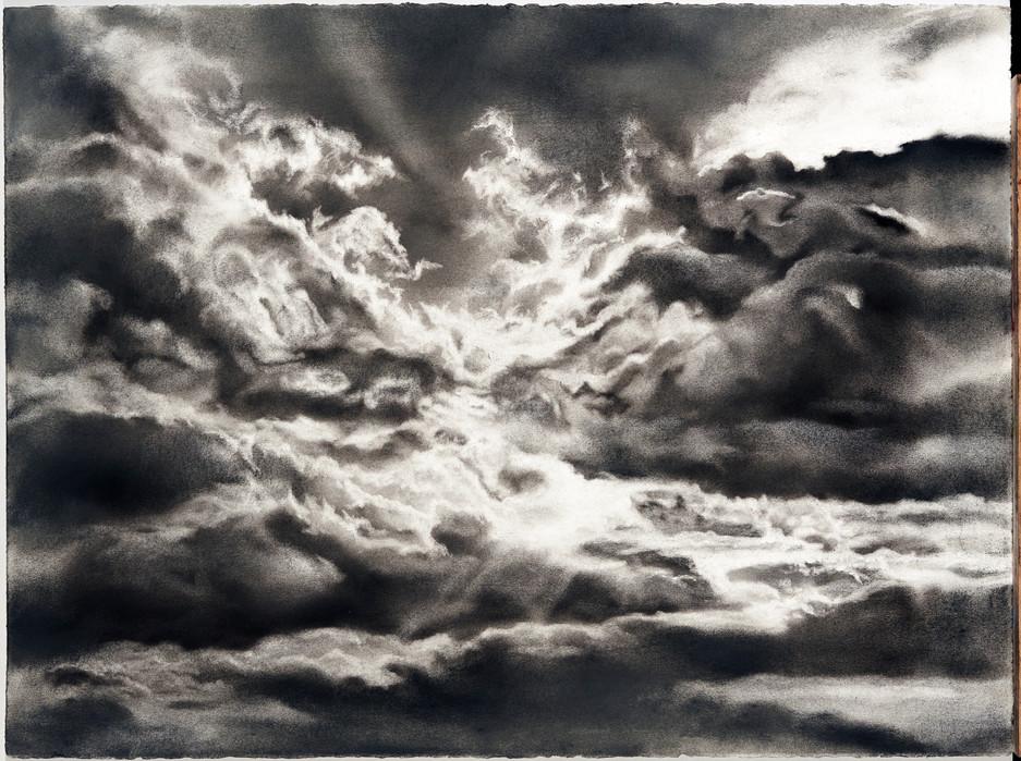 Atmospheric - SOLD