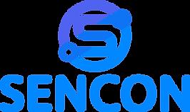 Logo Sencon_01.png