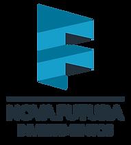 Logo_AzulV-01.png
