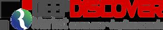 logomarca_deepdiscovermarket.png