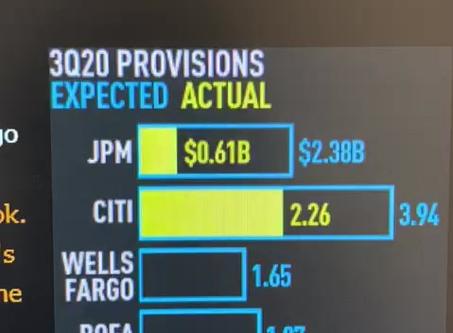 Minuto Econômico
