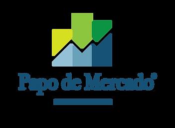 31187_Papo_de_Mercado_300418-01 (1).png