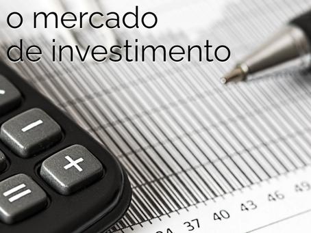 Mitos sobre o mercado de investimento
