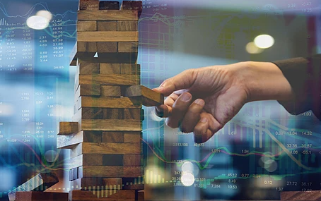 Mercado teme efeito dominó