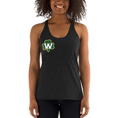 Westfield Women's Racerback Tank