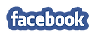 Facebook country music favorites