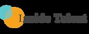 Inside-Talent-Logo-transparent.png