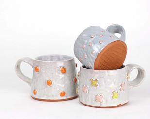 6_Kari Woolsey_Collection of Mugs.jpg