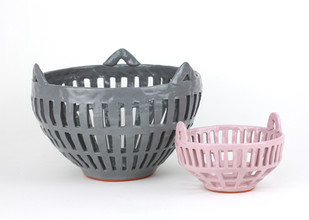7_Kari Woolsey_Fruit Baskets.jpg