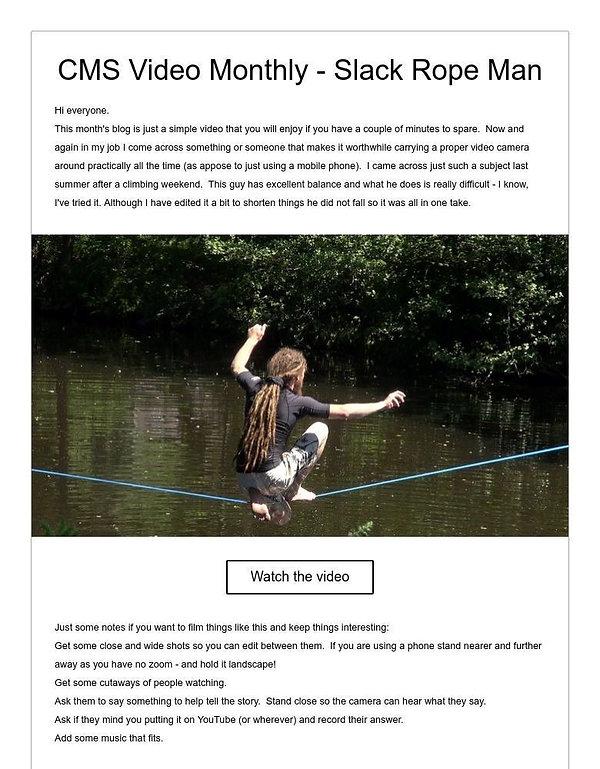 Slack rope.jpg
