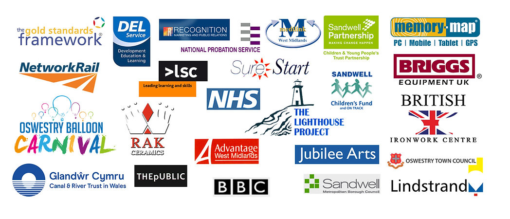 Client logos 2020.jpg