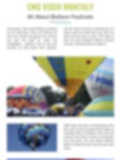 Balloon Blog2.jpg