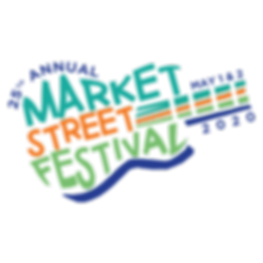 25th Color Logo.png