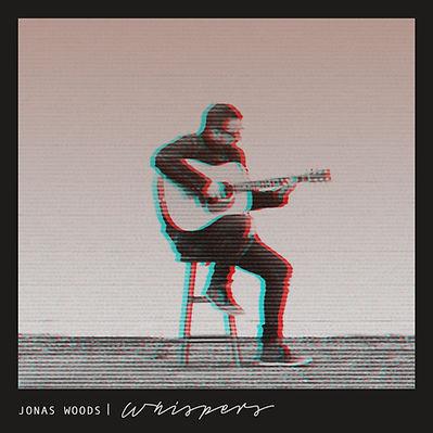 Jonas Woods Whispers.JPG