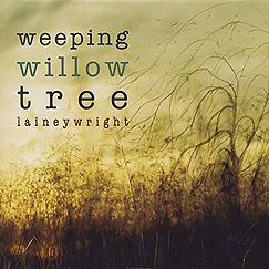 Lainey Weeping Willow.jpg