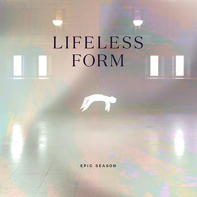 LifelessForm.png