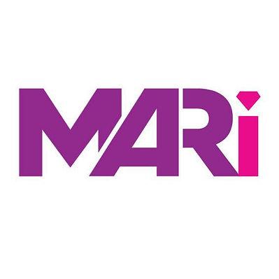 MARi.jpg