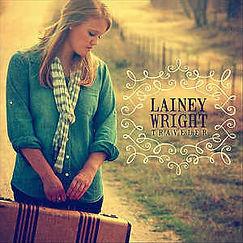 Lainey Traveler.jpg