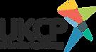UKCP%20logo_edited.png