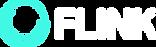 LogoFlinkNuevoB_edited.png